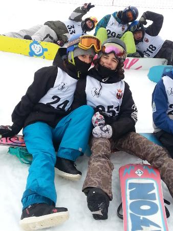 snowboard-1.jpg