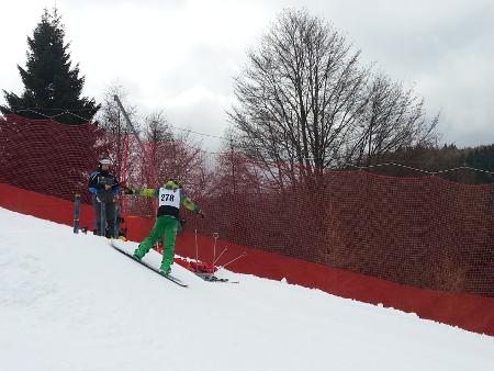 snowboard5.jpg